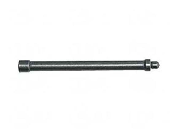 Picture of Glock OEM Factory Parts, Slide Internal Parts - Extractor Depressor Plunger, Glock 9/40/357/45 GAP