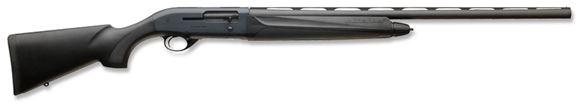 "Picture of Beretta A300 Outlander Semi-Auto Shotgun - 12Ga, 3"", 28"", Blued, Synthetic, IC,M,F"