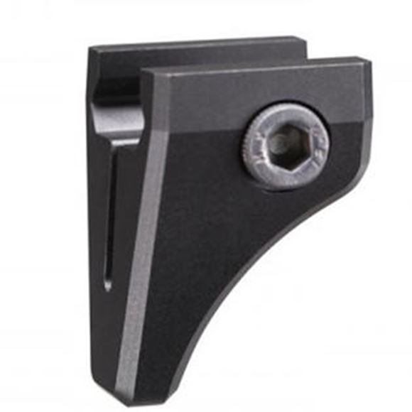 Picture of Kriss Vector Accessories - Picatinny Hand Stop