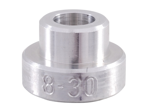 Picture of Hornady Lock N Load - Bullet Comparator Insert, #30, For 308/7.62/8mm