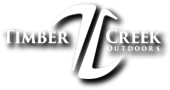Picture for manufacturer Timber Creek Outdoors