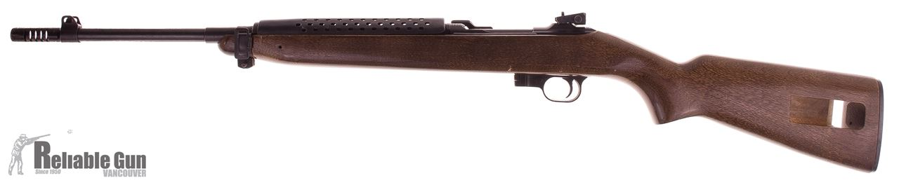 List Of Synonyms And Antonyms Of The Word M1 30 Carbine
