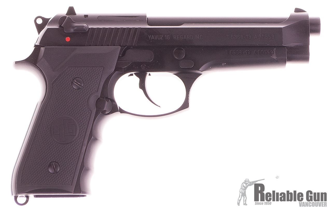 Reliable gun vancouver 3227 fraser street vancouver bc for 16 box auto