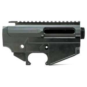 Picture of Maccabee Defense - SLR Upper & Lower Receiver Set (PRE-ORDER)