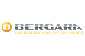Picture for manufacturer Bergara Rifles