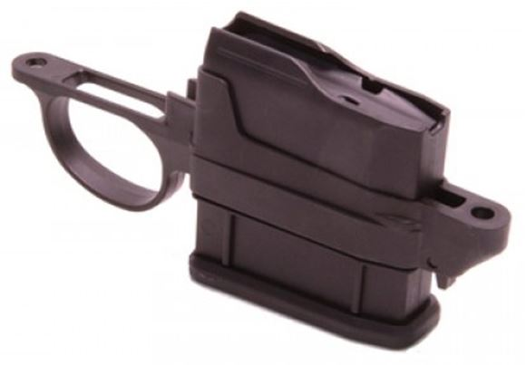Picture of Legacy Sports International Parts - Remington 700 Detachable Magazine Conversion Kit, 5rds,  For 243, 7mm-08, 308win