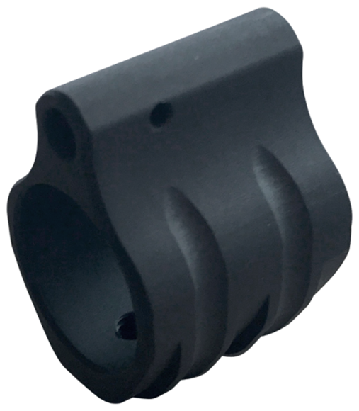 Picture of Timber Creek Outdoors AR15 / AR10 Parts - Low Profile Gas Block, .750