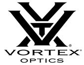 Picture for manufacturer Vortex Optics