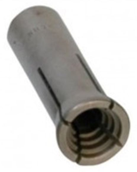 Picture of RCBS Case Trimmer Collet, #2
