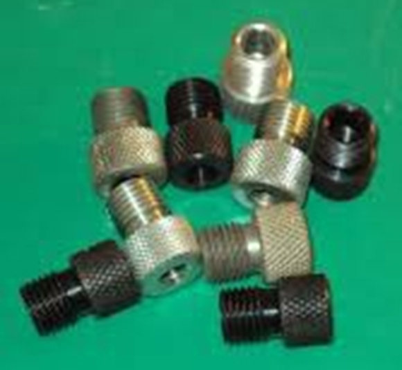 Picture of RCBS Reloading Die Guide Bushing, Medium