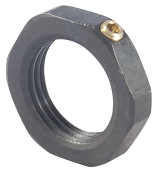 Picture of RCBS Reloading Supplies - Die Lock Ring, 9/16