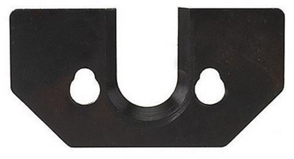 Picture of RCBS Case Preparation, Case Trimming - Trim Pro Shell Holder, #10