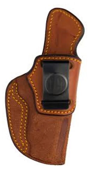 Picture of Browning Shooting Accessories, Holsters - 1911-22/1911-380 Leather Holster, Inside Waistband