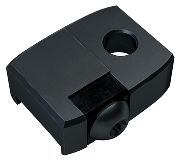 Picture of Sako Optilock Scope Mount Bases - Sako 85, Long Action
