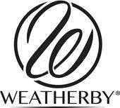 Picture for manufacturer Weatherby
