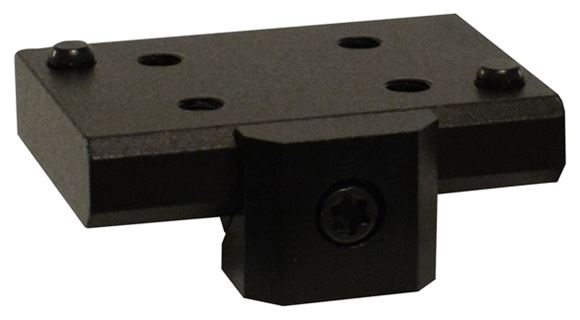 Picture of Leupold Optics, Mounts - Deltapoint Pro Cross-Slot Mount
