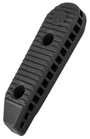 """Picture of Magpul Accessories - MOE SL Enhanced Recoil Pad, .7"""", Rubber, Black"""