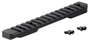 Picture of Talley Tactical Products, Picatinny Rails - Picatinny Base, For Remington 700,721,722,725,40X, Bergara B-14, Short Action