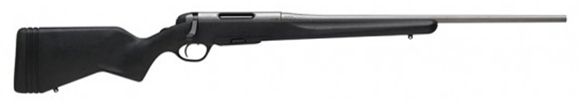 Picture of Steyr Accessories, Magazines - Steyr Pro Hunter, .270/30-06