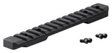 Picture of Talley Tactical Products, Picatinny Rails - Picatinny Base, For Tikka, No Angle