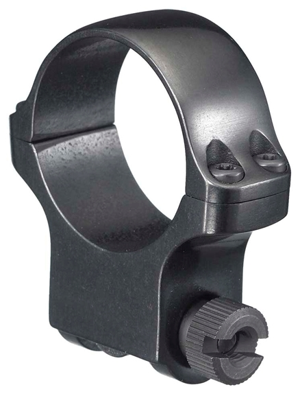 Picture of Ruger Accessories, Scope Ring - 30mm, X-High, Blued