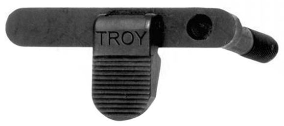 Picture of Troy Industries Weapon Upgrades, Receiver Enhancements - Ambidextrous Magazine Release
