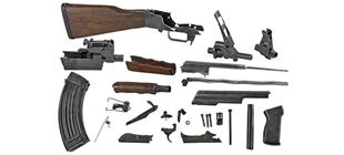 Picture for category Gun Parts