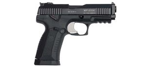Picture for category Pellet Pistols
