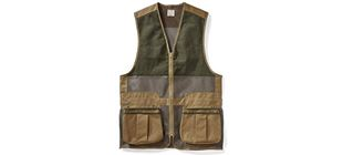 Picture for category Shooting Vests