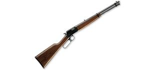 Picture for category Lever Action Rifles