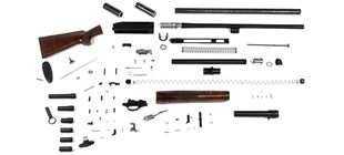 Picture for category Gun Parts Misc