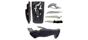 Picture for category Hunting Tools