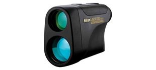 Picture for category Laser Range Finders