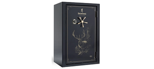 Picture for category Gun Safes
