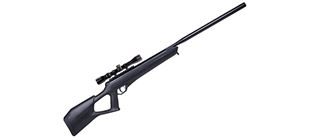 Picture for category Air Guns (Non-Firearms)