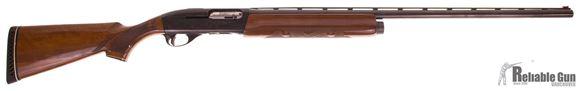 """Picture of Used Remington 1100 Semi-Auto 12ga, 2 3/4"""" Chamber, 30"""" Barrel Full Choke, Good Condition"""
