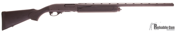 "Picture of Used Remington 870 Express Pump-Action 12ga, 3"" Chamber, 28"" Barrel (M), Good Condition"