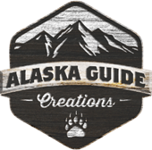 Picture for manufacturer Alaska Guide Creations, LLC