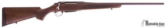 "Picture of Used Tikka T3x Hunter Bolt-Action 308 Win, 22"" Barrel, One Mag, Excellent Condition"