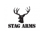 Picture for manufacturer Stag Arms