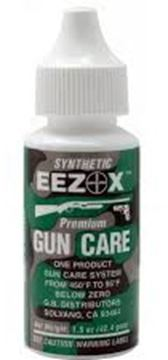 Picture of EEZOX Synthetic Premium Gun Care - Oiler, 1.5oz