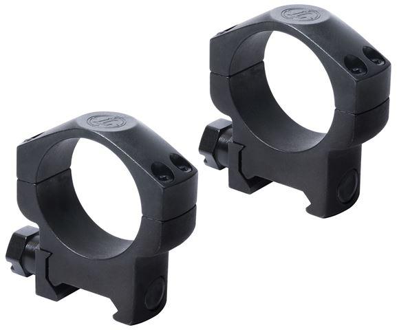 Picture of Leupold Optics, Rings - Mark 4, 35mm, High, Aluminum, Matte