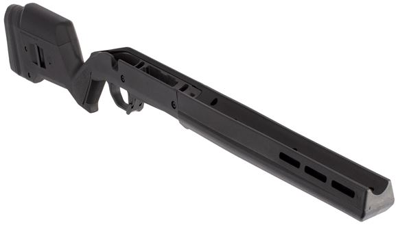 Picture of Magpul Stocks - Hunter American, Ruger American Short Action, Black