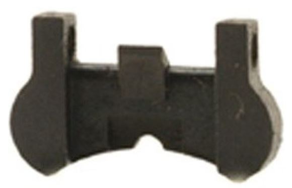 Picture of Marlin Gun Parts, Lever Action Rifles - Rear Sight Folding Leaf, Medium