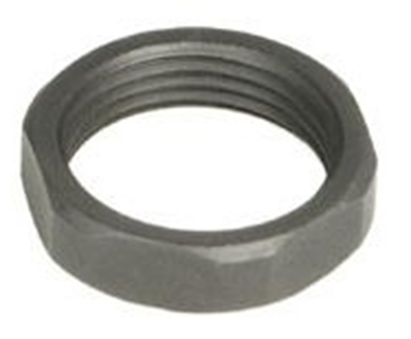 "Picture of JP Enterprises, AR Parts -  Jam Nut, 5/8x24, .750"", Black"