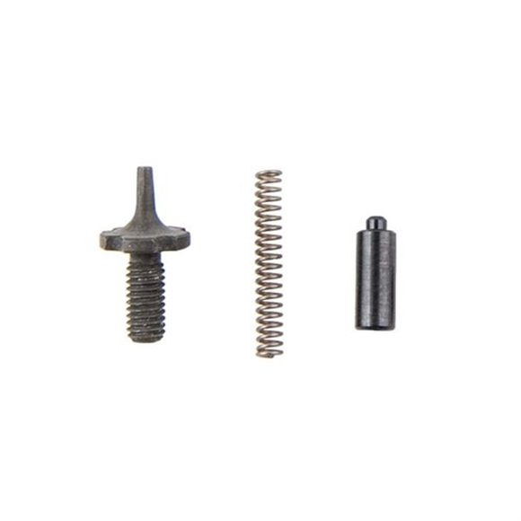 Picture of Arsenal Line Products - AR 15 Front Sight Base Kit, Fit A1 Model
