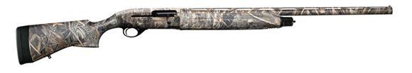 """Picture of Beretta A350 Xtrema Semi-Auto Shotgun - 12Ga, 3-1/2"""", 28"""", Steelium, Vented Rib, Realtree Max-5, 4rds, Optima HP (Mod)"""