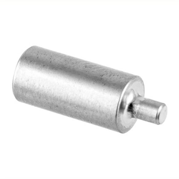 Picture of Brownells AR15 Parts - Titanium Buffer Detent