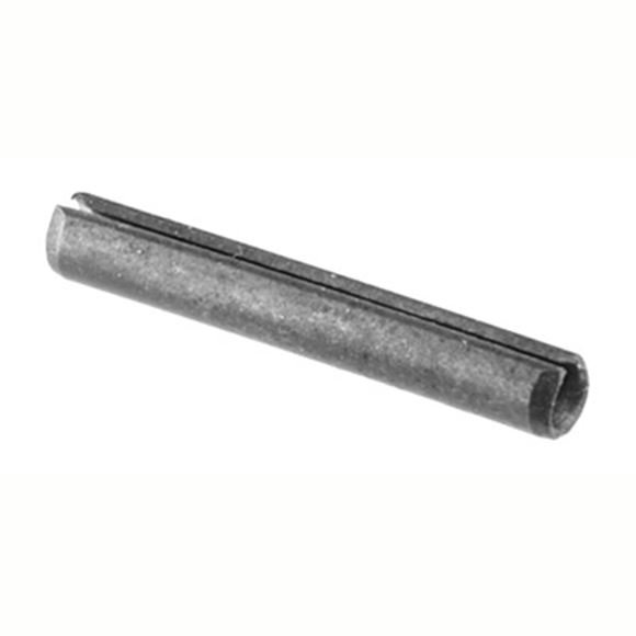 Picture of Brownells AR 15 parts - Forward Assist Roll Pin