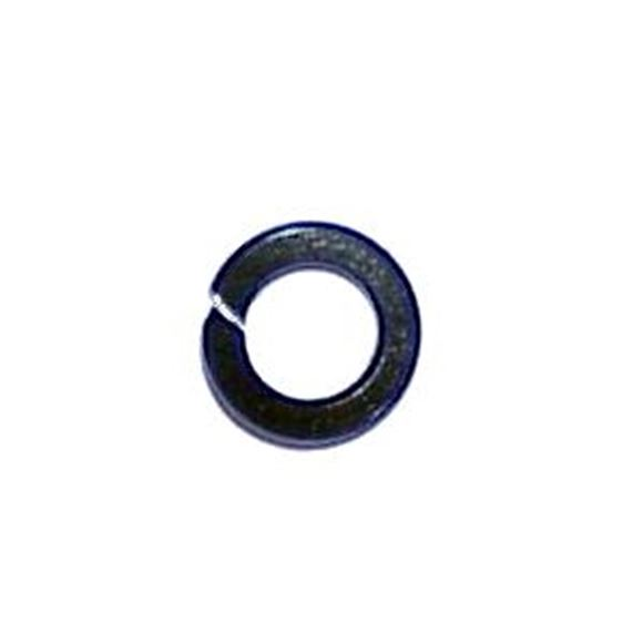 Picture of Browning Buck Mark Sight Base Screw Lock Washer, Pre '92
